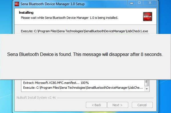 Microsoft Xp Bluetooth Driver Download